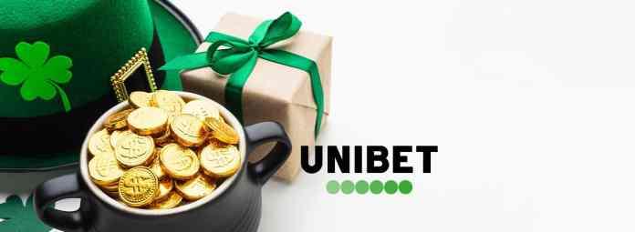 Bounce Unibet