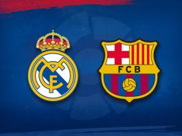 Cote marite Real Madrid - Barcelona