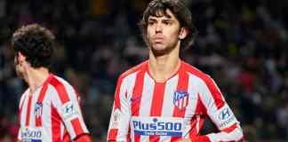 Pronosticuri Atletico Madrid vs Eibar
