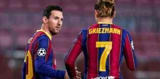 Pronosticuri Barcelona vs Getafe