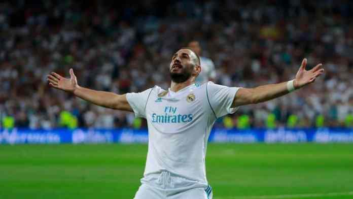 Pronosticuri Cadiz vs Real Madrid