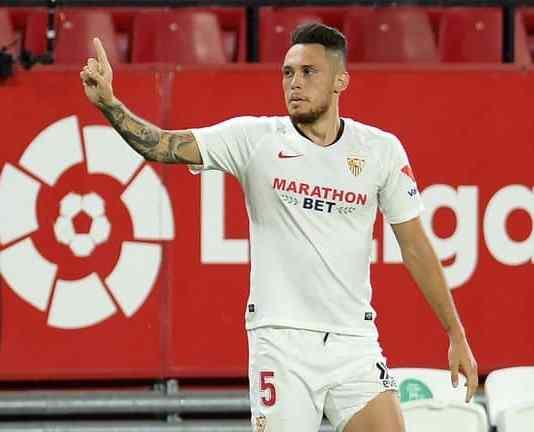 Pronosticuri Celta Vigo vs Sevilla