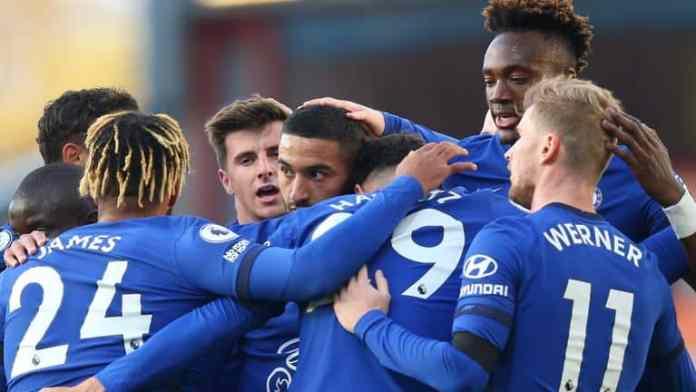Pronosticuri Chelsea vs FC Porto
