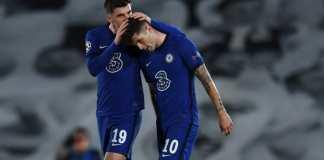Ponturi fotbal Chelsea vs Fulham