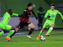 ponturi pariuri fotbal frankfurt vs wolfsburg - bundesliga