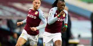 Ponturi pariuri Aston Villa vs Fulham