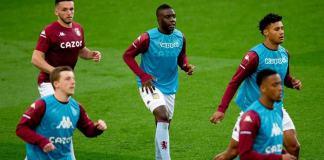 Ponturi pariuri Aston Villa vs West Brom