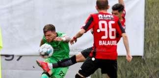 Predictii pariuri Astra Giurgiu vs Dinamo Bucuresti