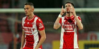 Ponturi pariuri Astra Giurgiu vs Dinamo Bucuresti