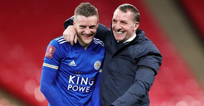 Ponturi pariuri Leicester vs West Brom