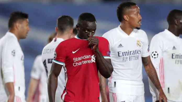 Ponturi pariuri Liverpool vs Real Madrid