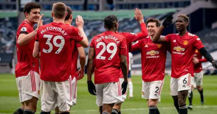 Ponturi pariuri Manchester United vs Granada