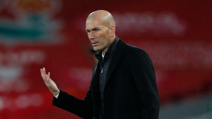 Ponturi Real Madrid vs Chelsea