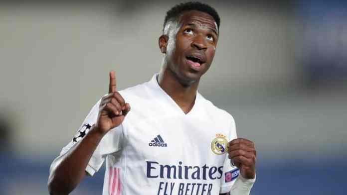 Pronosticuri Real Madrid vs Real Betis