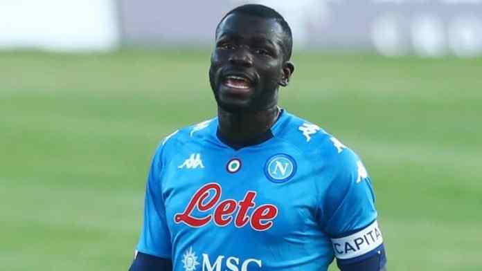 Pronosticuri Sampdoria vs Napoli