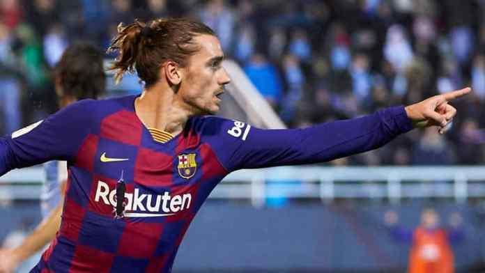 Pronosticuri Villarreal vs Barcelona