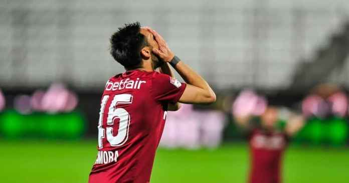 Predictii fotbal CFR Cluj vs FC Botosani