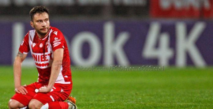 Predictii fotbal Gaz Metan Medias vs Dinamo Bucuresti