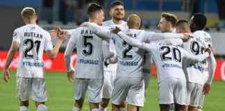 Predictii fotbal Hermannstadt vs Gaz Metan Medias