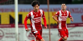 Predictii pariuri Dinamo Bucuresti vs FC Voluntari