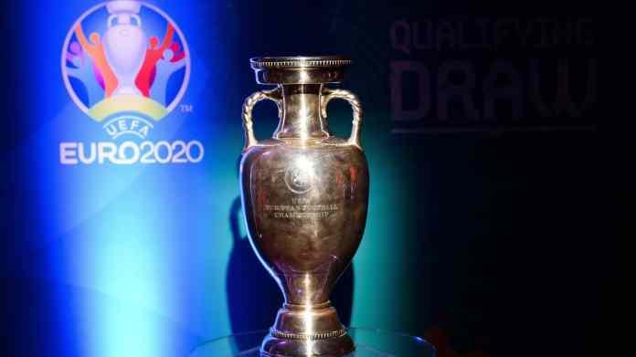8 reguli EURO 2020 pe care s-ar putea să nu le știi