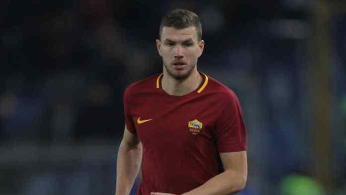 Pronosticuri AS Roma vs Lazio