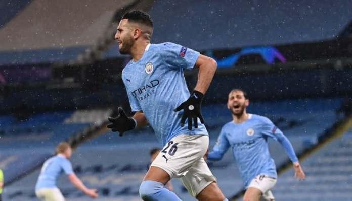 Ponturi Brighton vs Manchester City