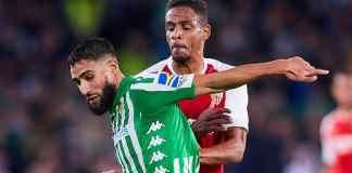 Pronosticuri Celta Vigo vs Real Betis