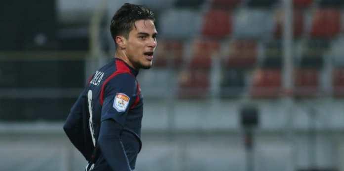 Ponturi Chindia Targoviste vs FC Viitorul