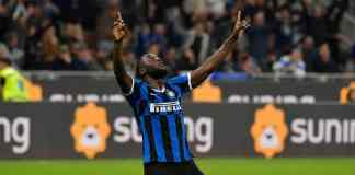 Ponturi Crotone vs Inter Milan