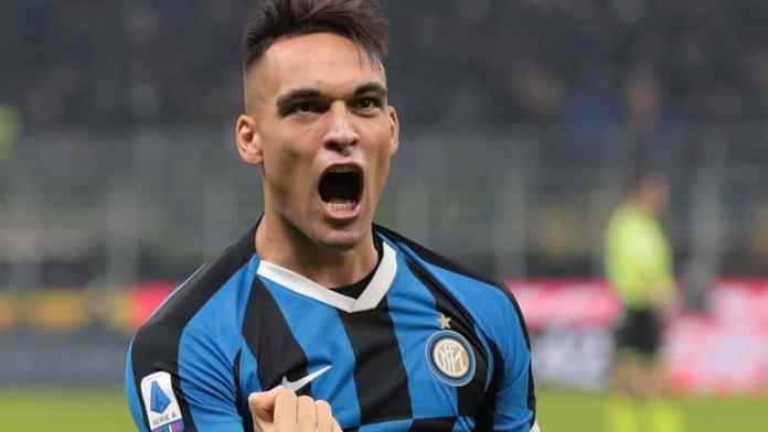 Pronosticuri Inter Milan vs AS Roma
