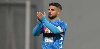 Pronosticuri Napoli vs Hellas Verona