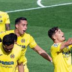 Ponturi pariuri Arsenal vs Villarreal