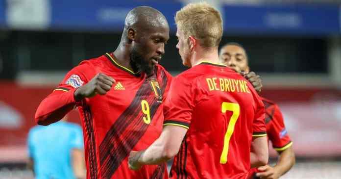Ponturi pariuri Belgia vs Rusia