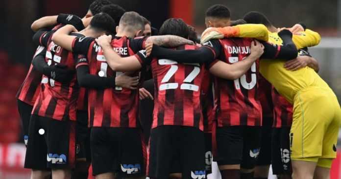 Ponturi pariuri Bournemouth vs Brentford