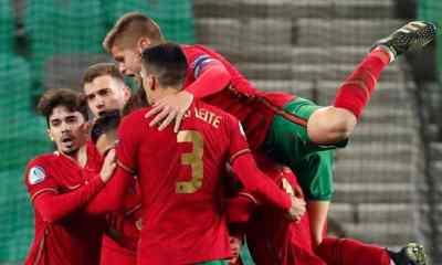 Ponturi pariuri Portugalia vs Italia