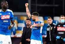 Pronosticuri Spezia vs Napoli