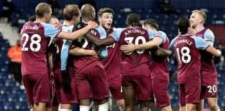 Ponturi West Ham vs Southampton