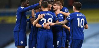 Predictii pariuri Chelsea vs Arsenal