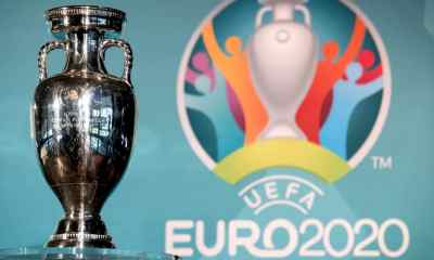 Ponturi Euro 2020: Cine a crescut și cine a scăzut în calculele bookmakerilor