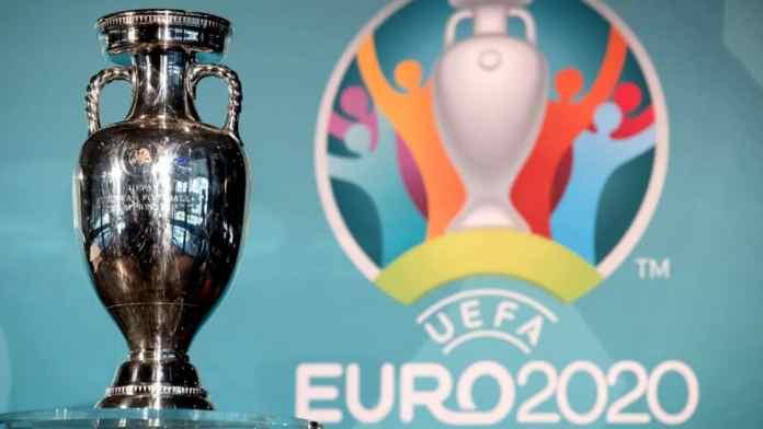 EURO 2020: Bilet prima etapa