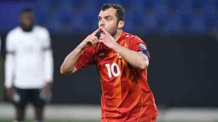 Leii Roșii n-au așteptări de la Euro 2020