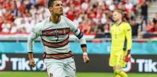 Cote marite Portugalia vs Germania