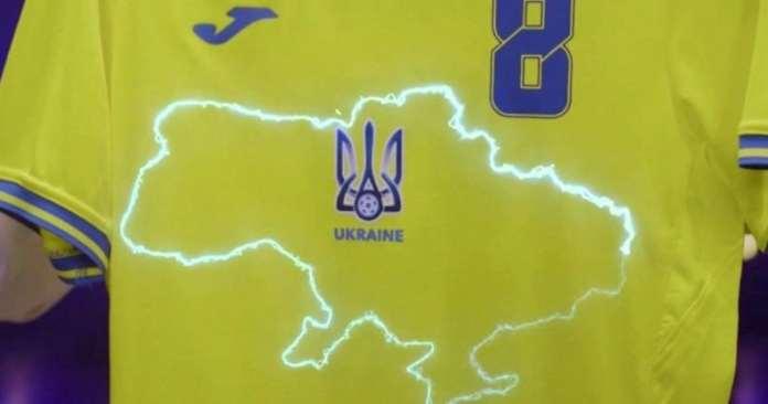 Noul echipament al Ucrainei a provocat discuții în Rusia