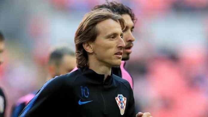 Ponturi pariuri Croatia vs Cehia