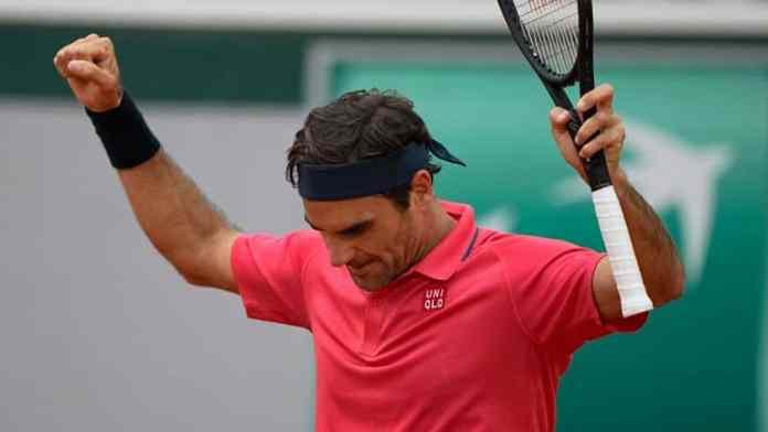 Ponturi tenis Koepfer vs Federer