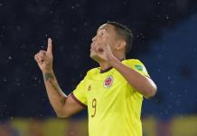 Ponturi pariuri Columbia vs Peru