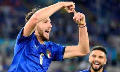 Ponturi pariuri Italia vs Austria