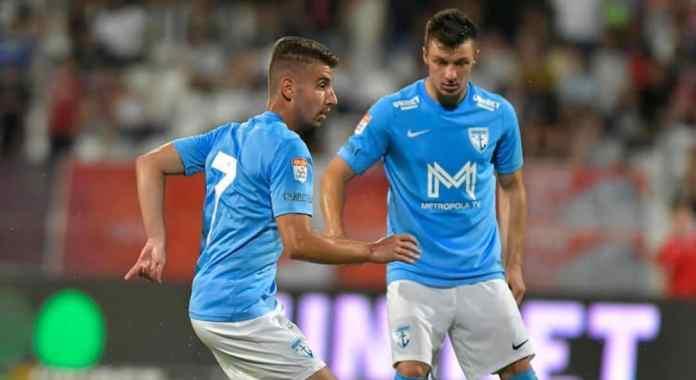 Ponturi FC Voluntari vs FC Botosani