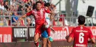 Ponturi pariuri FC Arges vs UTA Arad